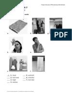 Unit_1_Lesson_07_Vocabulary_Worksheet.pdf