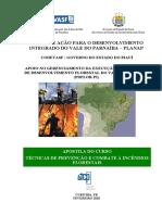 PRODUTO11_apostila_incendios.pdf