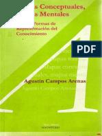 mapasconceptualesmapasmentalesyotrasformasderepresentacindelconocimiento-agustncamposarenas-160127174509.pdf