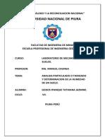 informe_suelos[1].docx