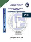 sistemas-informe