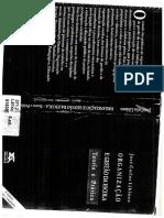 Organização e Gestão Da Escola_Teoria e Prática_Libâneo (2)