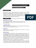 Losas-Mexico-RCDF-NTC-2004