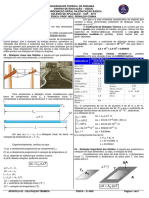 Ap 02 - Dilatação Térmica - CAP - 2017.pdf
