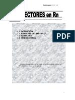 Vectores-en-Rn.pdf