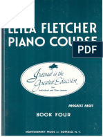 245055734-Leila-Fletcher-Piano-Course-Book-4.pdf