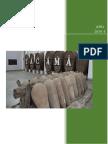 Final - Informe de Agroindustria