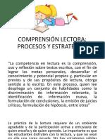COMPRENSIÓN LECTORA.pptx