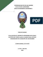 T-1235.pdf
