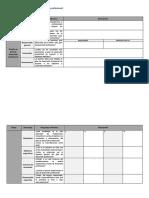 ANEXO Elaborando Un Plan de Desarrollo Profesional