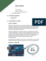 comenzando con arduino.pdf