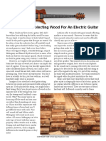 Selecting_Guitar_Wood.pdf