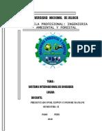 trabajo_1-fisica[1].pdf