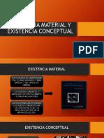 epistemologia-expo[1].pptx
