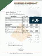 Cotiz 66 San jose chiclayo barandas metalicas.pdf