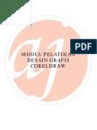 MODUL_CORELDRAW.pdf