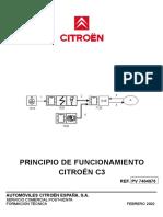 PrincipioFuncionamientoC3A.doc