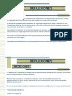 119674254-Deflexiones-en-Pavimentos.pdf