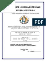 Tesis Maestria - Jose Antonio Fabian Muncibay