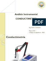 3 Conductividad AI