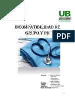5.- trabajo incompatilidad.docx