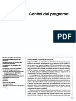 2Administracion Exitosa de Proyectos Gido Cap11