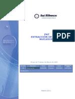 PNT_Acidos_Nucleicos.pdf