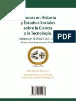 Trabajos Smhct 2011-2012