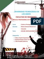 EM.040 INSTALACIONES DE GAS.pdf