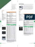 D_a234b_41-62.pdf