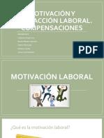 MOTIVACIÓN-LABORAL