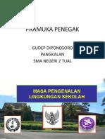 Materi Pramuka-PPT