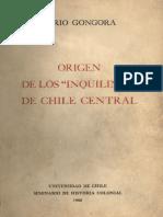 Origen de los Inquilinos de Chile Central.pdf
