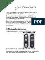 TIPS DE PRODUCTORES PARA CREAR PROFUNDIAD.pdf