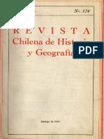 Documentos ineditos sobre la encomienda en Chile.pdf