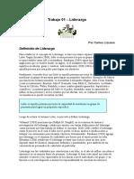 cld_liderazgo.doc