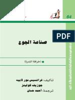 la famine.pdf