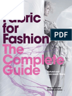 331193204-Fabric-for-Fashion-the-Complete-Guide2.pdf