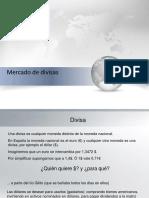 Mercadodedivisas.pdf