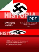 04. Nazismo
