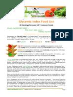 HealthyEatingontheRun-LowGlycemicIndexFoodList.pdf