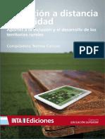 script-tmp-inta_-_educacin_a_distancia_y_ruralidad.pdf