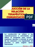 COMUNICACIONES_MIFP