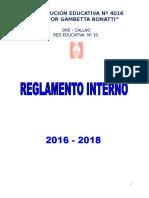1_reglamento Interno Bonatti 2018