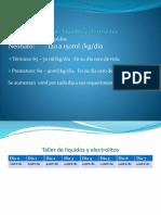 Taller de líquidos y electrolitos (1).pptx