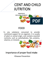 123 Nut Nutrition 45567