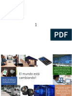 Internet Cosas Expo Automatizacion.1
