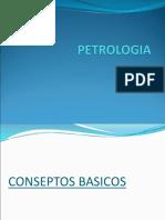 Petrologia Clasific Rocas