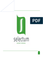 Seis sombreros para pensar Resumen.pdf