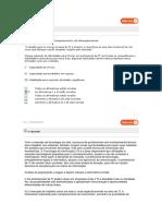 Tecnologia Da Informação e Comunicação - Simulado - Aula7